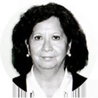 Carmen Moraga